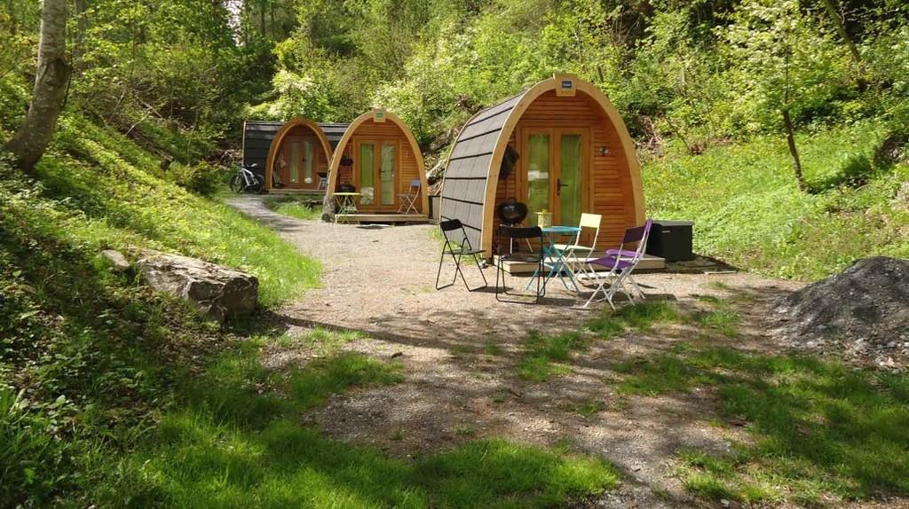 Camping001_(1024, 574)