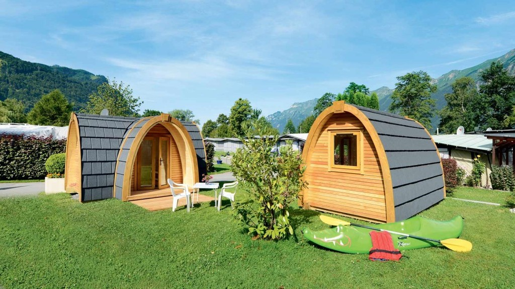 Camping011_(1024, 574)