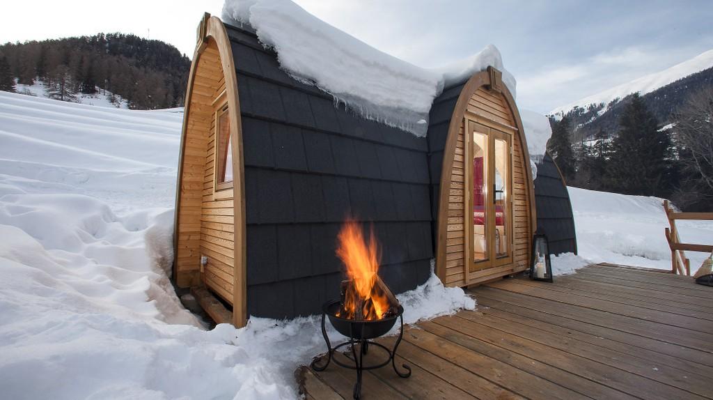 Camping014_(1024, 574)