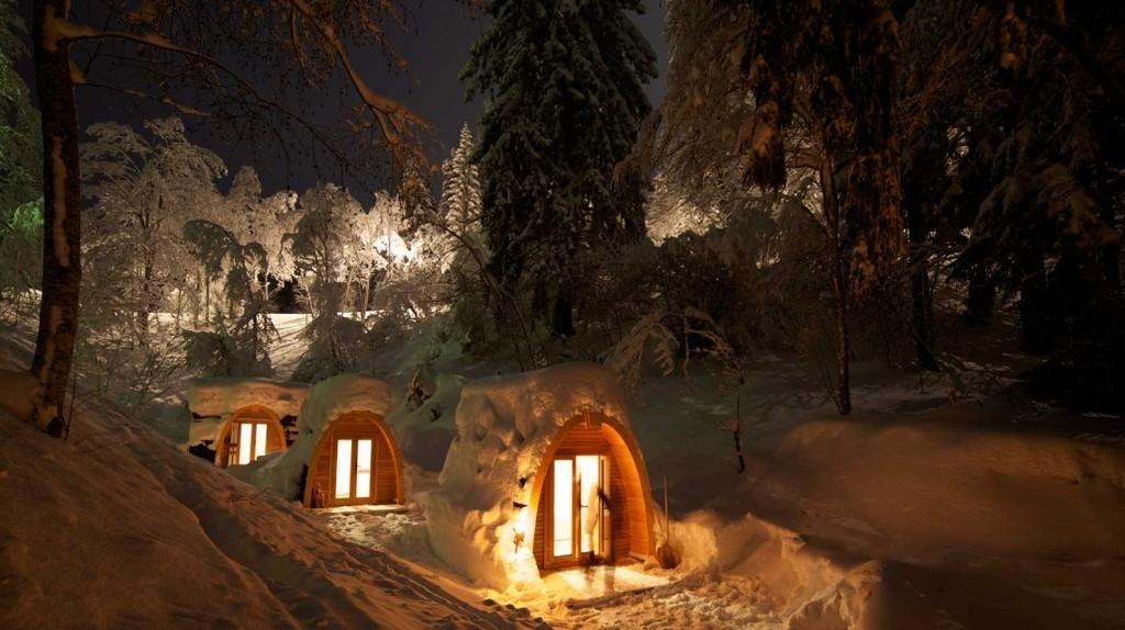 Camping015_(1024, 574)