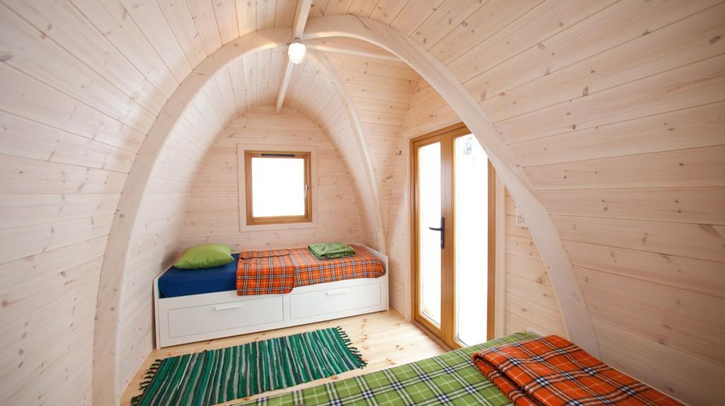 Camping018_(1024, 574)
