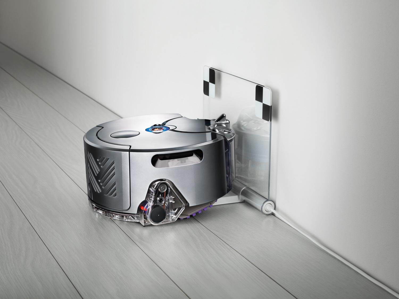 Купить пылесос 360 робот дайсон dyson dc62 vs dyson v6