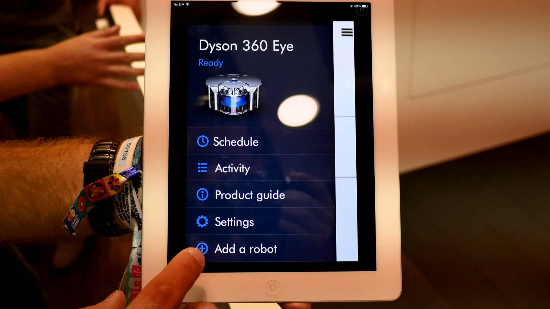 Dyson360Eye3
